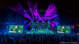 Phish, Wrigley Field, Chicago June24,2016_PhiercePhoto-_PRC4587-Edit-2