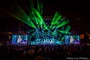 Phish, Wrigley Field, Chicago June24,2016_PhiercePhoto-_PRC4589-Edit