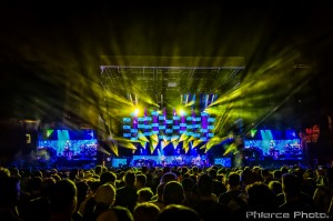 Phish, Wrigley Field, Chicago June24,2016_PhiercePhoto-_PRC4595-Edit