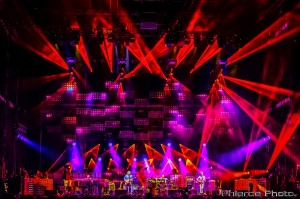 Phish, Wrigley Field, Chicago June24,2016_PhiercePhoto-_PRC4598-Edit