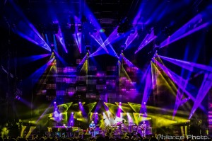 Phish, Wrigley Field, Chicago June24,2016_PhiercePhoto-_PRC4600-Edit