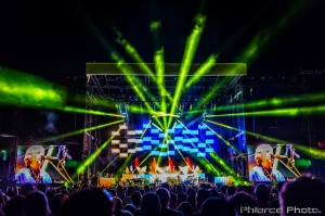 Phish, Wrigley Field, Chicago June24,2016_PhiercePhoto-_PRC4606-Edit