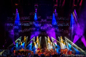 Phish, Wrigley Field, Chicago June24,2016_PhiercePhoto-_PRC4611-Edit