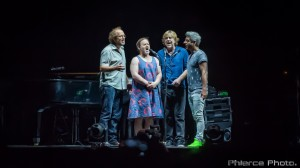 Phish, Wrigley Field, Chicago June24,2016_PhiercePhoto-_PRC4627-Edit