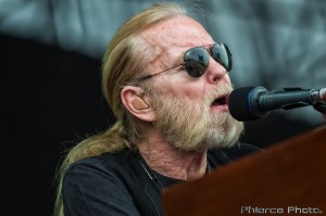 Gregg Allman, The Lawn, Indy, July 20, 2016_Phierce Photo-_PRC6943-Edit