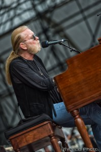 Gregg Allman, The Lawn, Indy, July 20, 2016_Phierce Photo-_PRC6966-Edit