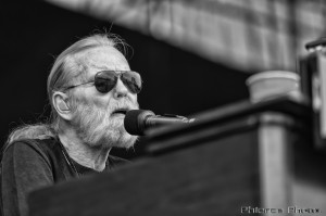 Gregg Allman, The Lawn, Indy, July 20, 2016_Phierce Photo-_PRC6970-Edit-Edit