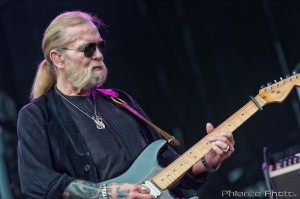 Gregg Allman, The Lawn, Indy, July 20, 2016_Phierce Photo-_PRC6984-Edit