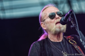 Gregg Allman, The Lawn, Indy, July 20, 2016_Phierce Photo-_PRC6991-Edit