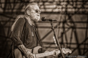 Gregg Allman, The Lawn, Indy, July 20, 2016_Phierce Photo-_PRC7018-Edit