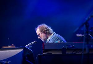 Phish TheForum 07272018 MattRea06