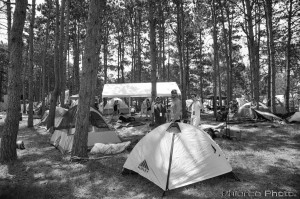 SCamp2016_PhiercePhoto-_PRC6112-Edit