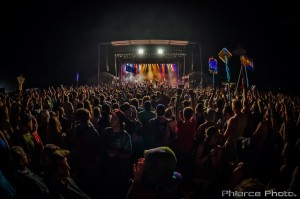 SCamp2016_PhiercePhoto-_PRC6709-Edit-2
