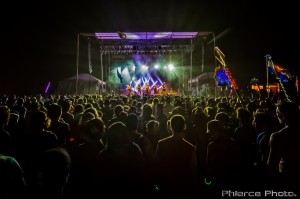 SCamp2016_PhiercePhoto-_PRC6736-Edit