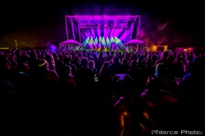 SCamp2016_PhiercePhoto-_PRC6854-Edit