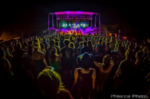 SCamp2016_PhiercePhoto-_PRC6888-Edit